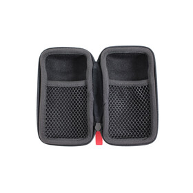 XLAB Gear - noir
